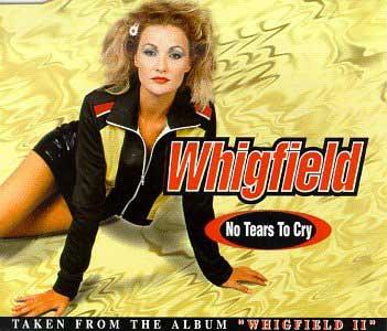 whigfield_03.jpg