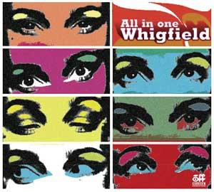 whigfield_allinone.jpg