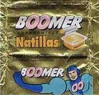 boomer_natillas2.jpg
