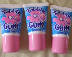 tublbe-gum.jpg