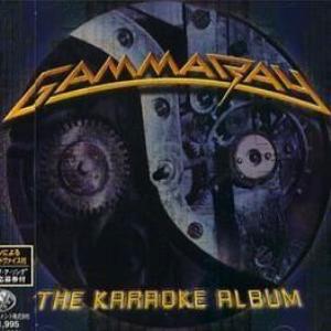 gammaray_thekaraokealbum.jpg