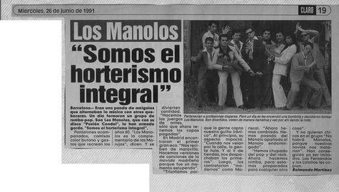Manolos.jpg