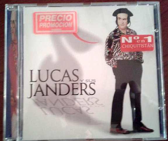 Lucas-y-sus-Janders-Chiquistitn-Florentino-Fernandez-20140302070533