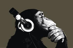 Podcasteando por esos mundos de Dios