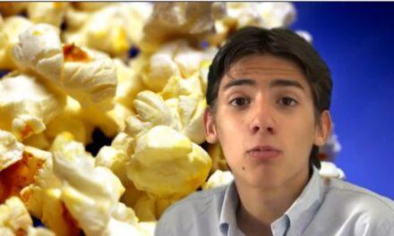 Las críticas de Movies Dreams: «Buen cine en internet» (ACTUALIZADO)
