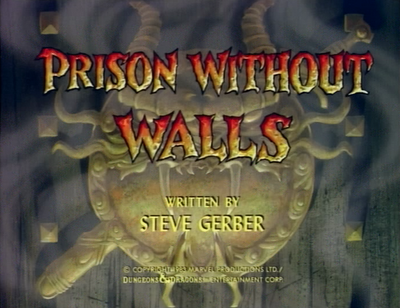 title_prison_without_walls