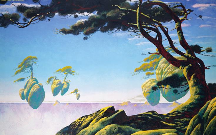 Roger_Dean_Floating_Islands