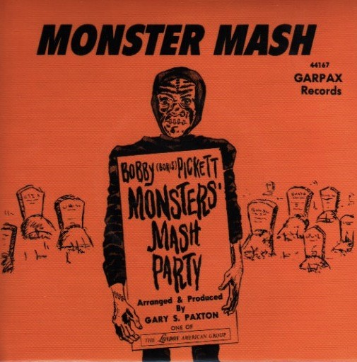 monstermash489