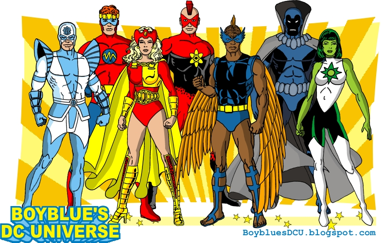 Infinity-Inc-DC-Comics-1983-dc-comics-33603760-788-500