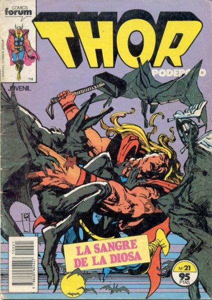 Thor_dracula2
