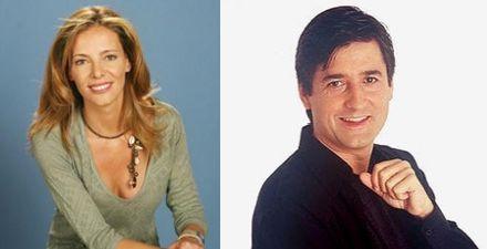 25 años de Antena 3: mis fracasos favoritos