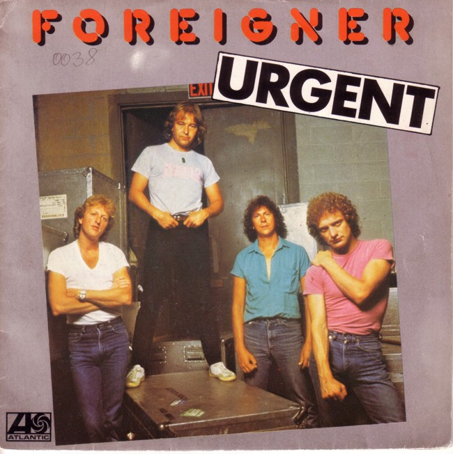 foreigner_urgent2