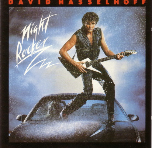 the_album_cover_art_work_for_night_rocker_by_david_hasselhoff