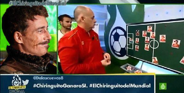 Chiringuitodelmundial3 (1)