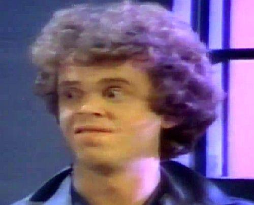 Tyrion Lannister fue un jebi adolescente