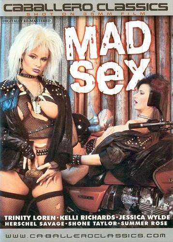 Mad_Sex_1986