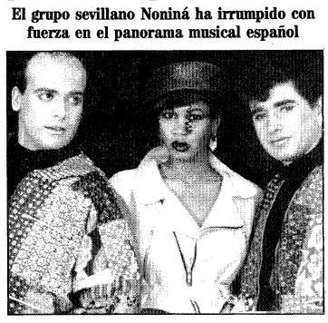 Nonina3