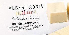 turron-gin-tonic