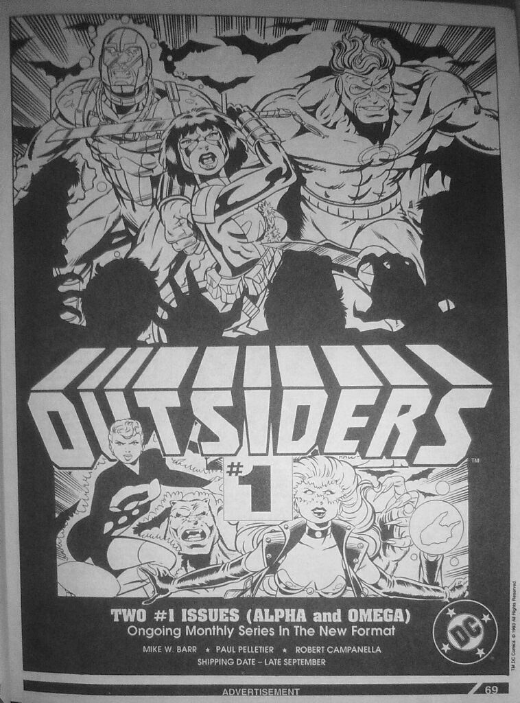 Previews_Outsiders
