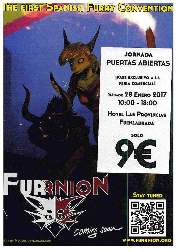 furrnion-page-002